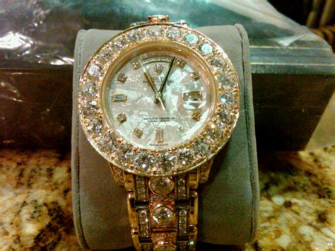 mayweather watch collection floyd mayweather watch collection rolex and more