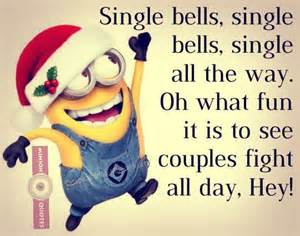 single bells single bells single all the way pictures photos and images for
