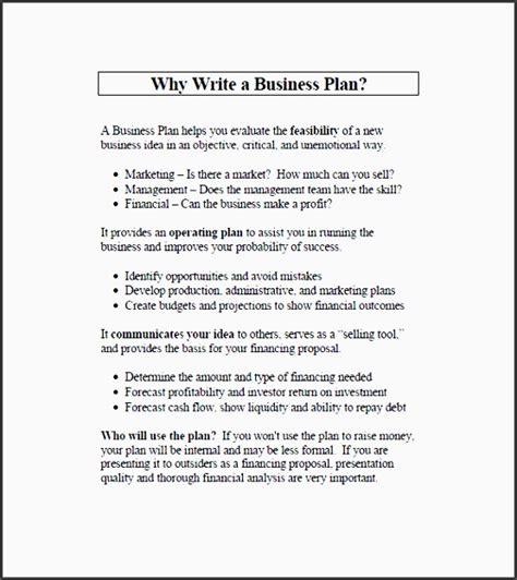 marketing plan    sampletemplatess