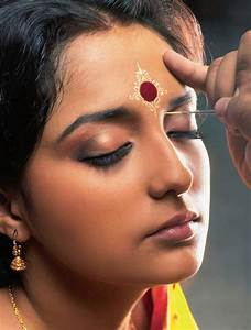 Indian Red Dot On Forehead | Foto Bugil Bokep 2017
