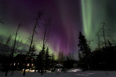 alaska travel packages northern lights travel jen 39 s photography