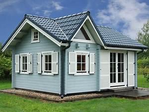 Gartenhaus 40 Qm : produkte havel haus hier k nnen sie ihr blockhaus kaufen nach ihren w nschen ~ Frokenaadalensverden.com Haus und Dekorationen