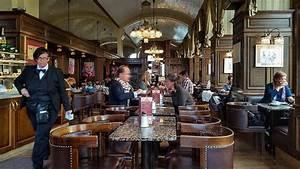 ältestes Kaffeehaus Wien : kaffeeh user in wien die top 10 caf s peter von stamm ~ A.2002-acura-tl-radio.info Haus und Dekorationen