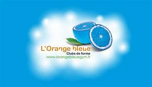 Orange Bleue La Chapelle Sur Erdre : l orange bleue adh re au cosmos fitness challenges ~ Dailycaller-alerts.com Idées de Décoration