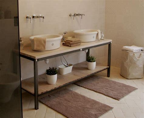 travaux salle de bain leroy merlin maison design bahbe