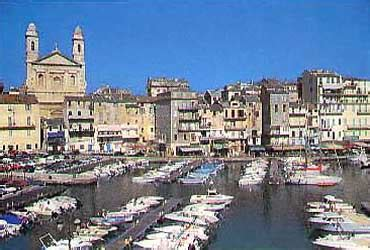 restaurant vieux port bastia le vieux port de bastia