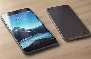 IPhone, sE: alles over prijzen, nieuws, functies, specs IPhone 6 : nieuws, functies, specs, prijzen en release