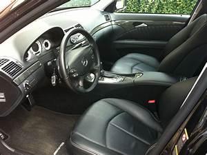 Mercedes C Klasse Jahreswagen Von Werksangehörigen : foto 6 c 180 coupe heute abgeholt jahreswagen total ~ Jslefanu.com Haus und Dekorationen