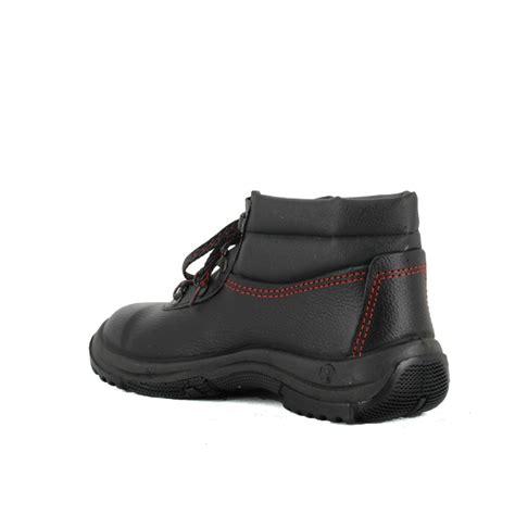 chaussure de securite de cuisine pas cher chaussure de sécurité haute pas cher vitesse s24 23 90 ht