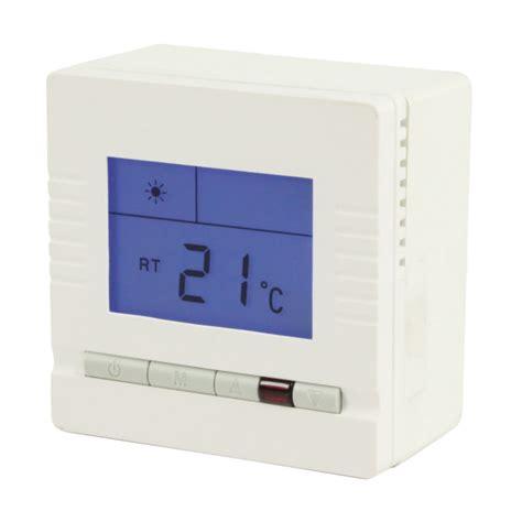 thermostat wlan fußbodenheizung thermostat heizung wlan wlan thermostat f r die junkers