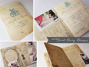 hindu wedding invitation powerpoint templates matik for With wedding invitations quick turnaround