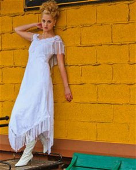 mother   bride  pinterest western wedding dresses