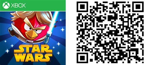 Angry Birds Star Wars arrives for Xbox on Windows Phone 8 ...