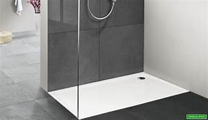 Duschwanne Flach Einbauen Ohne Füße : duschwanne duschtasse flach 90x120 cm h 2 5 cm auch ~ Michelbontemps.com Haus und Dekorationen