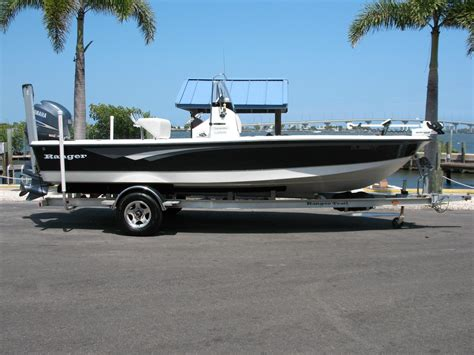 Center Console Boats For Sale Europe by Ranger Boats Images Search