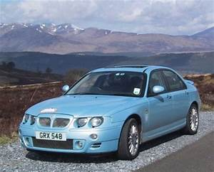 Mg Zt V8 : profile mg zt 260 v8 v8 register mg car club ~ Maxctalentgroup.com Avis de Voitures