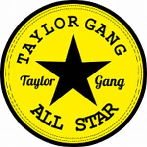 Taylor Gang Originality - real.com
