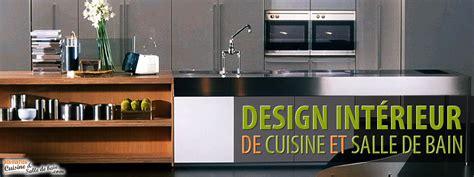 design interieur de cuisine et salle de bain a montreal
