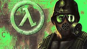 Download Half Life Opposing Force Wallpaper Gallery