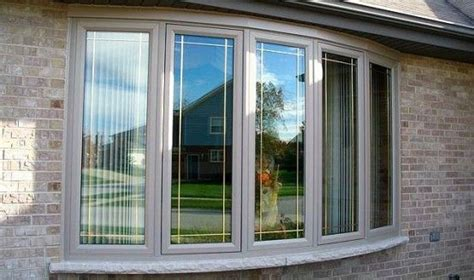 17 Best images about Modern Window Designs for Home on