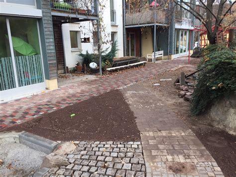 Garten Und Landschaftsbau Firmen In Erfurt by Kita 22 In Erfurt Am Kr 228 Mpferufer Galabau B 228 Tzoldt
