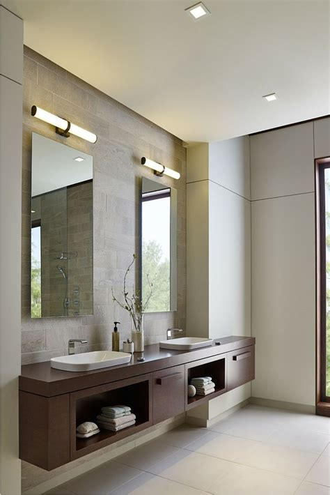 Bathroom Vanities Lighting Fixtures by 97 Best Residential Bath Vanity Images On
