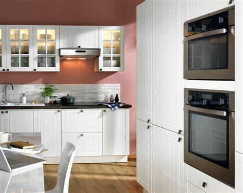 cuisine bruges gris cuisine baltic de chez conforama with cuisine bruges conforama