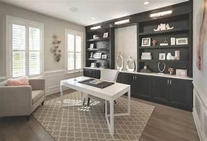 6, Home, Office, Organization, Tips, To, Maximize, Productivity