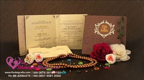 undangan kipas foto warna elegan undangan pernikahan kartu undangan undangan unik