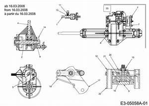 Mtd Lg 175 H Manual