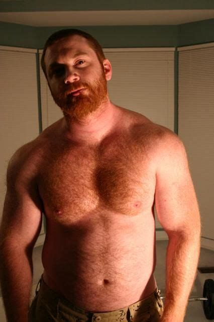 ginger men house gingerlicious ginger men hot ginger men redhead men