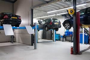 Garage Auto Libourne : kwaliteit en service autogarage uithoorn ~ Gottalentnigeria.com Avis de Voitures