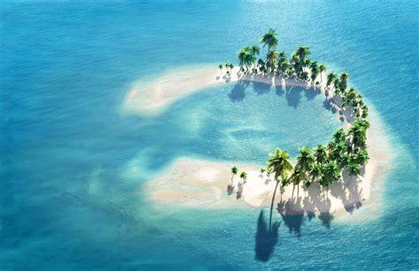 chambre sur pilotis maldives séjour maldives voyage pas cher maldives alibabuy com