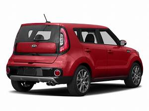 new 2018 kia soul auto msrp prices nadaguides kia soul With 2017 kia soul invoice price