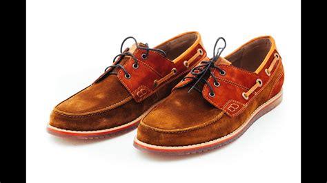 Обувь Фото Мужская