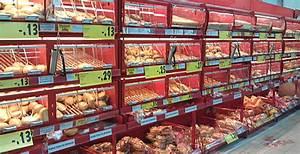 Kaufland In Der Nähe : gericht entscheidet kaufland wiegt zu wenig ~ Watch28wear.com Haus und Dekorationen