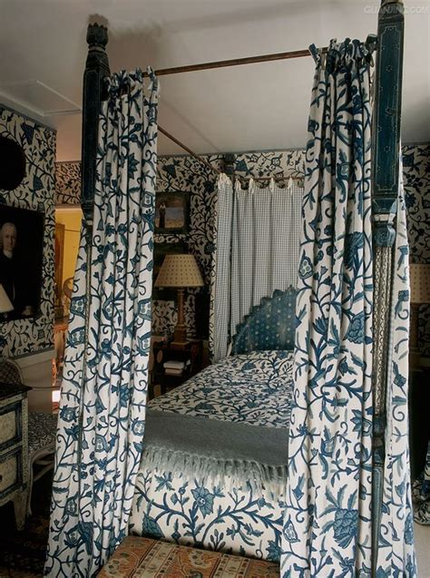 draped bed 516 best canopy beds draped beds images on