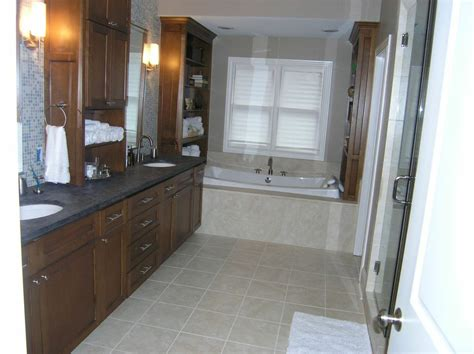residential remodeling contractor dallas tx creative