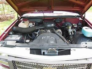 Buy Used 1989 Chevrolet C1500 Cheyenne Truck 2