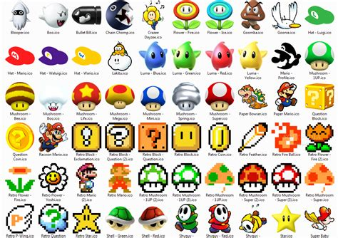 More Icons Tattoos Pinterest Super Mario Mario And