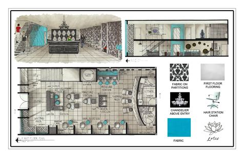 easy floor plans spa floor plan design studio best house plans 52730