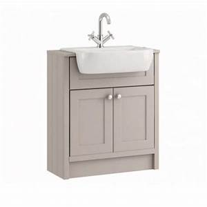 vanity units our pick of the best housetohomecouk With schreiber bathroom units