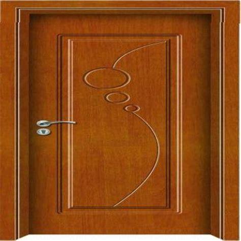 simple door designs simple design good price wooden door op z003 global sources
