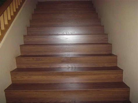 flooring for stairs 31 best images about best flooring for stairs on pinterest wooden flooring allure flooring