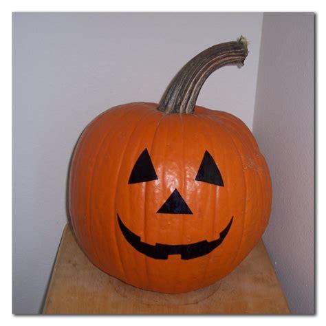 pumkin faces impressions in vinyl friday giveaway pumpkin faces closed