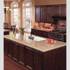 Kitchen Trends 2015 Countertops  Loretta J Willis, Designer