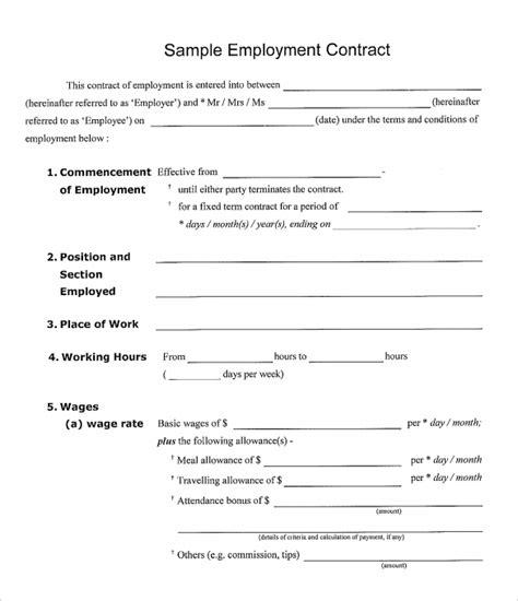 host family agreement form ichwobbledichcom