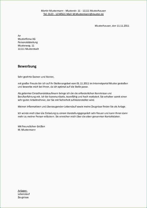 Anschreiben Bewerbung by 13 Anschreiben Bewerbung Servicekraft Friend Sofraven