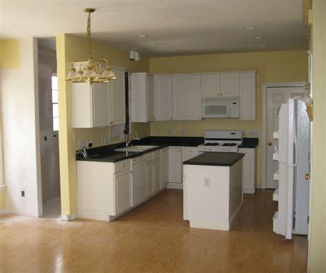 modern kitchen ideas 2013 modern kitchen cabinet ideas 2013 26 with additional cool