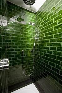 handmade subway tile Handmade Subway Tiles - Inspiration Image Gallery